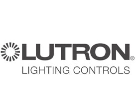 Lutron-lighting-controls