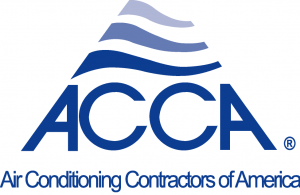 ACCA - Air-Conditioning-Contractors-of-America